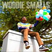 Smalls, Woodie - Soft Parade (cover)