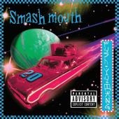 Smash Mouth - Fush Yu Mang (20th Anniversary) (2CD)