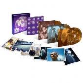 Smashing Pumpkins - Gish (Deluxe Edition) (cover)
