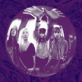 Smashing Pumpkins, The - Gish (cover)