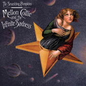 Smashing Pumpkins - Mellon Collie & The Infinite Sadness (cover)