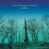 Smashing Pumpkins - Oceania (cover)
