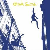 Smith, Elliott - Elliott Smith (LP+Download)