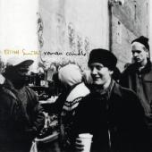 Smith, Elliott - Roman Candle (LP+Download)