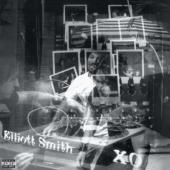 Smith, Elliott - Xo (LP+Download)