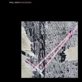Smith, Paul - Diagrams