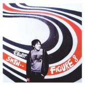 Smith, Elliott - Figure 8 (2LP+Download)