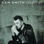 Smith, Sam - In The Lonely Hour (2CD)