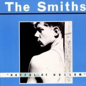 Smiths - Hatful Of Hollow (LP)