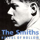 Smiths - Hatful Of Hollow (cover)