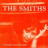 Smiths - Louder Than Bombs (Remastered) (cover)