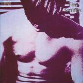 Smiths - Smiths (cover)