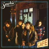 Smokie - Midnight Cafe (2LP)