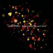 Snow Patrol - A Hundred Million Suns (cover)