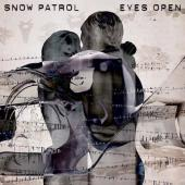 Snow Patrol - Eyes Open (cover)