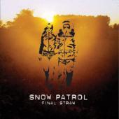 Snow Patrol - Final Straw (cover)