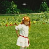 Snow, Rejjie - Dear Annie (2LP)