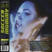 Soccer Mommy - Color Theory (Coloured Vinyl) (LP)