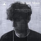 Soft Moon - Criminal (White Vinyl) (LP)