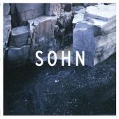 Sohn - Lessons (LP)