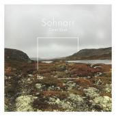 Sohnarr - Coral Dusk (Limited) (LP)