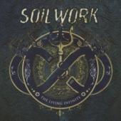 Soilwork - The Living Infinite (2CD) (cover)