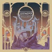 Soilwork - Verkligheten (Deluxe) (2LP)