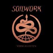 Soilwork - Verkligheten (Deluxe)