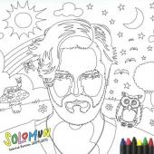 Solomun - Selected Remixes (2CD)