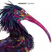 Solomun - Watergate 11 (cover)