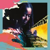 Somi - Petite Afrique (LP)