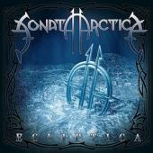 Sonata Arctica - Ecliptica (Limited) (2LP)