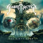 Sonata Arctica - Ninth Hour (2LP)