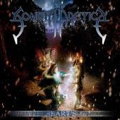 Sonata Arctica - Winterheart's Guild (Limited) (2LP)