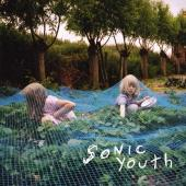 Sonic Youth - Murray Street (LP)