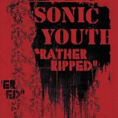 Sonic Youth - Rather Ripped (LP)