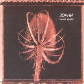 Sophia - Fixed Water (LP)