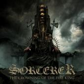 Sorcerer - Crowning of the Fire King (2LP)