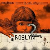 Sore Losers - Roslyn (LP+CD)