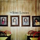 Sore Losers - Sore Losers (LP+CD)