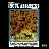 Soul Assassins - Muggs Presents... (2LP)