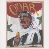 Souleyman, Omar - Wenu Wenu (cover)