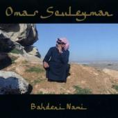 Souleyman, Omar - Bahdeni Nami