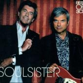 Soulsister - Best of (3CD)
