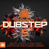 Sound Of Dubstep 5 (2CD) (cover)