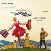Sound of Music (OST) (LP)