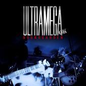 Soundgarden - Ultramega OK (2LP)