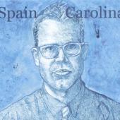 Spain - Carolina