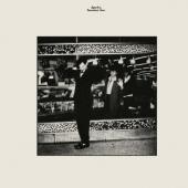 Sparks - Terminal Jive (White Vinyl) (LP+CD)