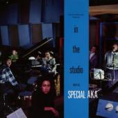Specials - In the Studio (2CD)